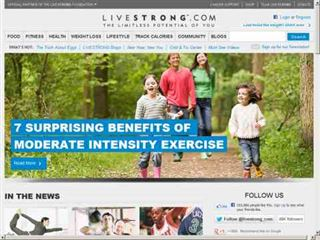 www.livestrong.com/diet-and-nutrition