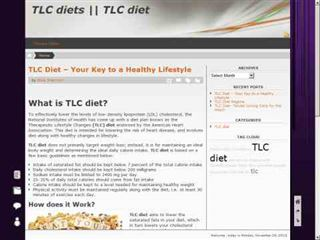 tlcdiet.org